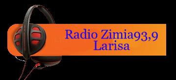 Radiozimia93,9